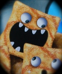 Cinnamon Toast Crunch Guys